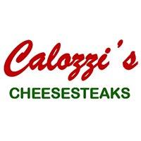 Calozzi's Cheesesteaks