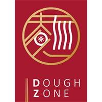 Dough Zone