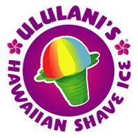 Ululani's Shaved Ice